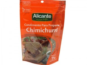 chimichurrialicante