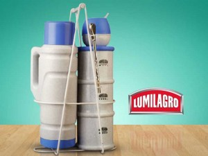 set_mate_lumilagro